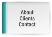 # About, Clients, Contact