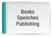 # Books, Speeches, Publishing