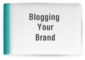 blogging_your_brand